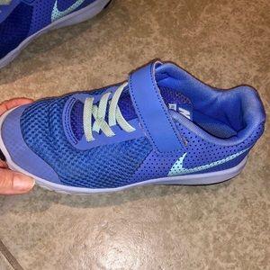 Nike 13c